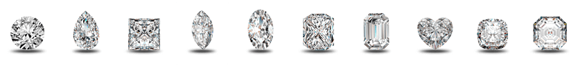 diamond_collection
